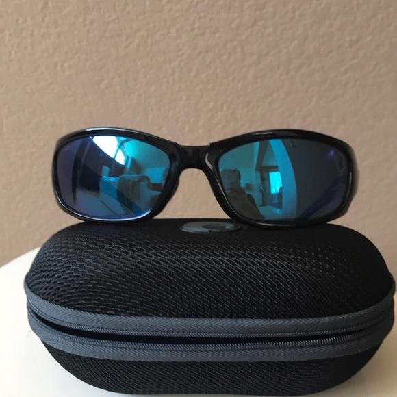 a13a1855b3f81 Costa Accessories - Costa Del Mar Hammerhead Sunglasses
